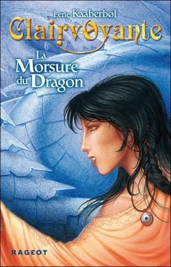 clairvoyante,-tome-1---la-morsure-du-dragon